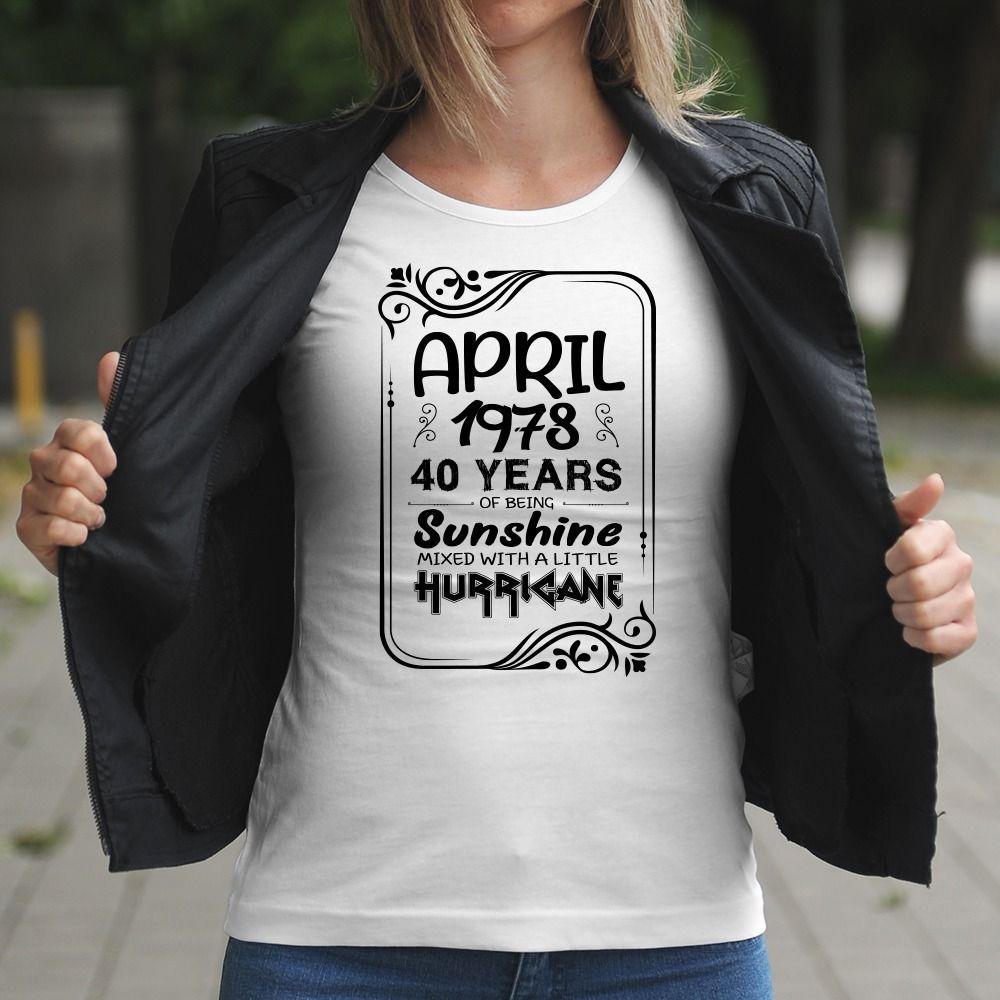 Dámske tričko s potlačou Narodeniny