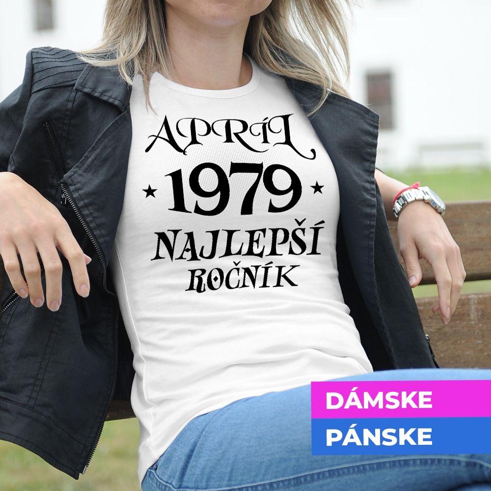 10-021-biele-d-p-tricko-s-potlacou-narodeniny-oslava-vyrocie-birthday-party