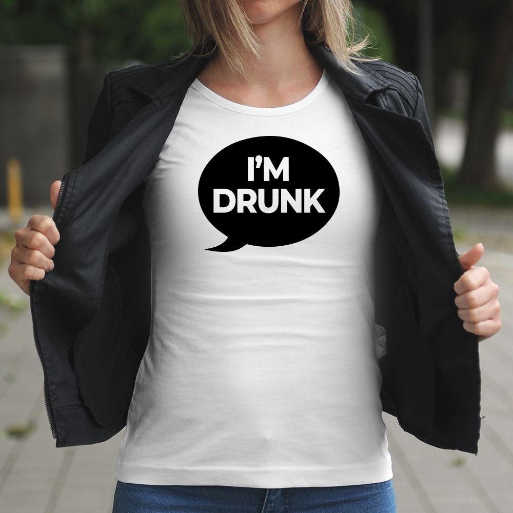 Dámske tričko s potlačou Rozlúčka so slobodou